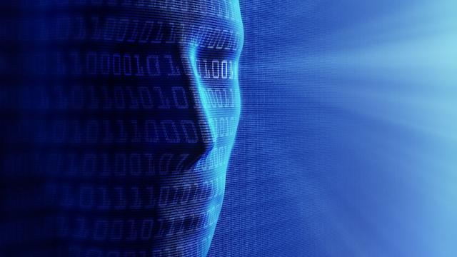 robot-google-noemt-onsterfelijkheid-doel-van-leven